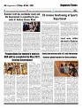 new colour Kupwara Times 25 Sep to 01 oct_page-0004