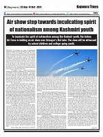 new colour Kupwara Times 25 Sep to 01 oct_page-0007